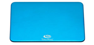 Teslaplatte® - Energieplatte